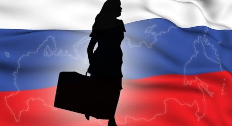 Астраханская область упрощает критерии отбора региональной программы по переселению соотечественников